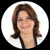 Fernanda Cevallos